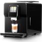 全自动智能触屏咖啡机