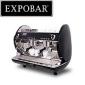 Expobar爱宝CARAT半自动咖啡机专卖