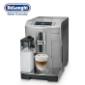 Delonghi德龙ECAM26.455全自动咖啡机