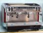 商用咖啡机/金佰利M23 DT2双头咖啡机