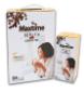 韩国新麦斯炭白三合一速溶咖啡